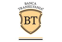Partener---Conversion-Banca-Transilvania