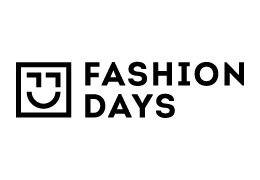 Partener---Conversion-Fashion-Days