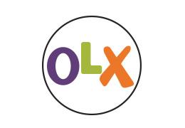 Partener--Conversion-OLX