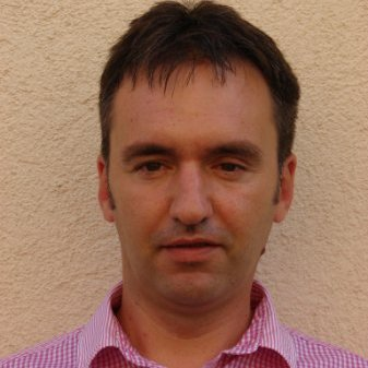 Radu Batrinu