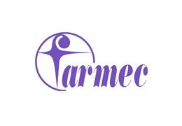 Partener--Conversion-Farmec