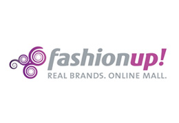 Partener--Conversion-FashionUp
