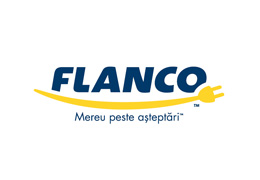 Partener--Conversion-Flanco