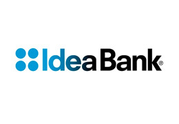 Partener--Conversion-IdeaBank