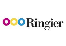 Partener--Conversion-Ringier