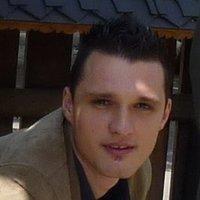 Ionut Condruz